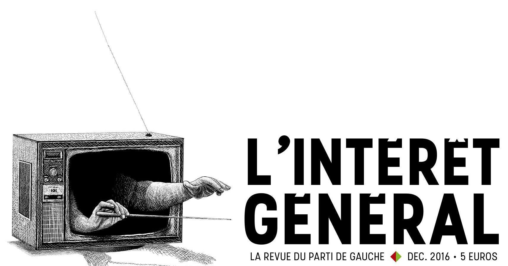 interet-general