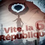 6e Republique