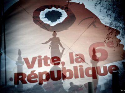 6e Republique
