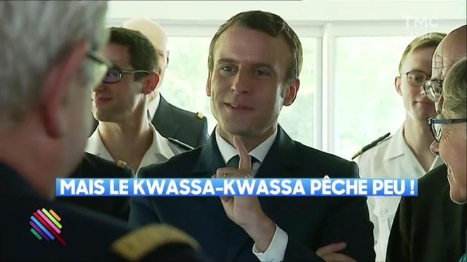 kwassa