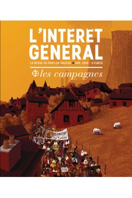 interet general