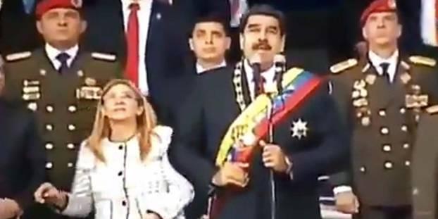 rencontres traditions au Venezuela