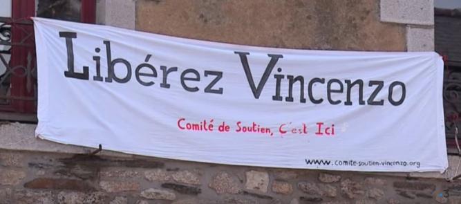 vicenzo