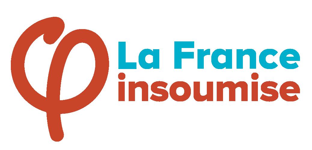 Le PG soutient la France insoumise