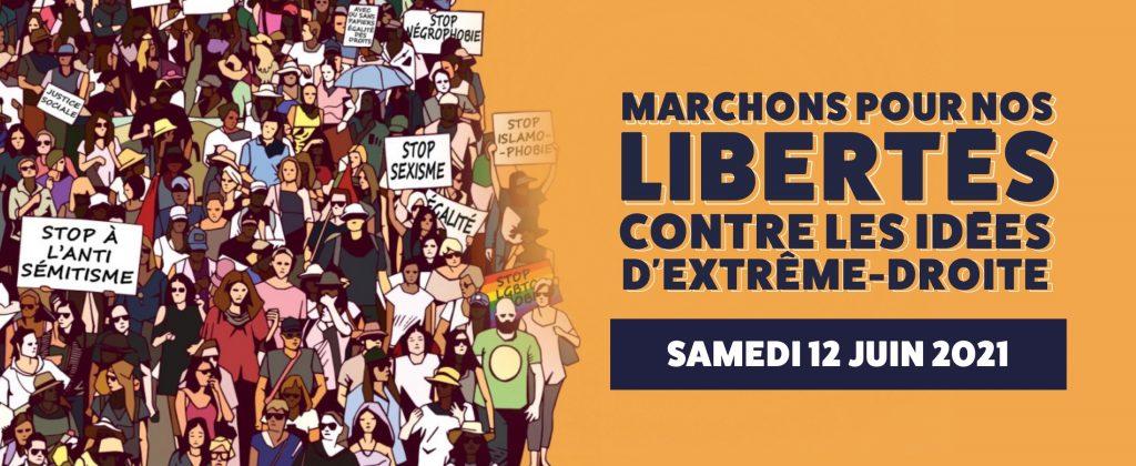 marche_des_libertes_-_samedi_12_juin_2021